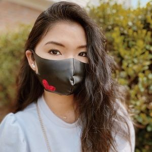 2 MASKS w/ ❤️ FOR $20 (GREAT DEAL FOR QUALITY)